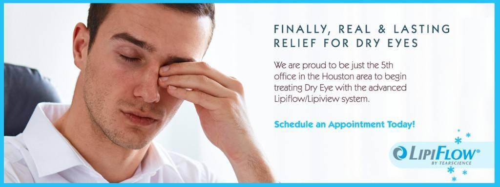 Dry Eye-Lipiflow-Slideshow